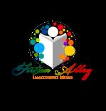 fiction alley logo