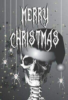 merry-skullmas